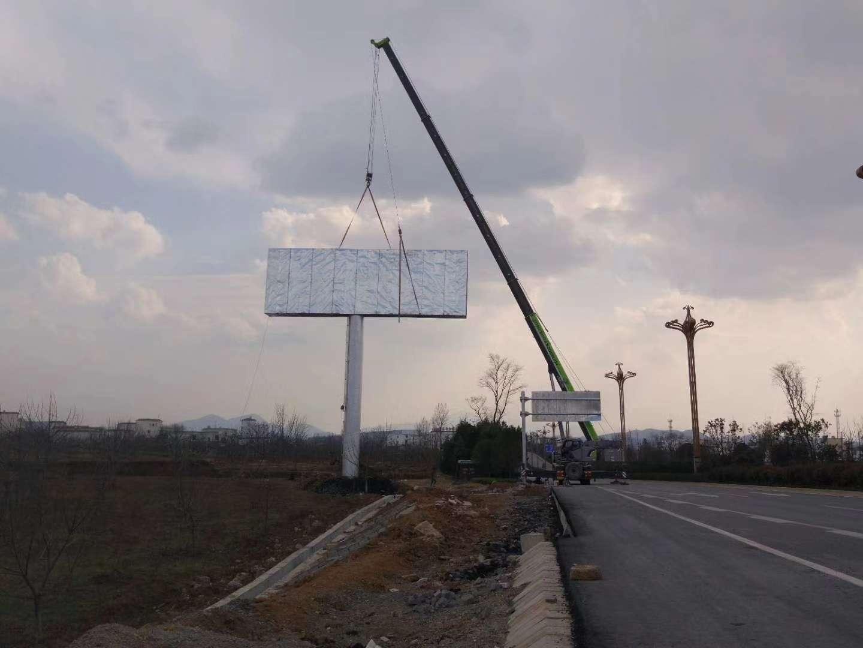 云南城泰钢结构工程有限公司18725127628
