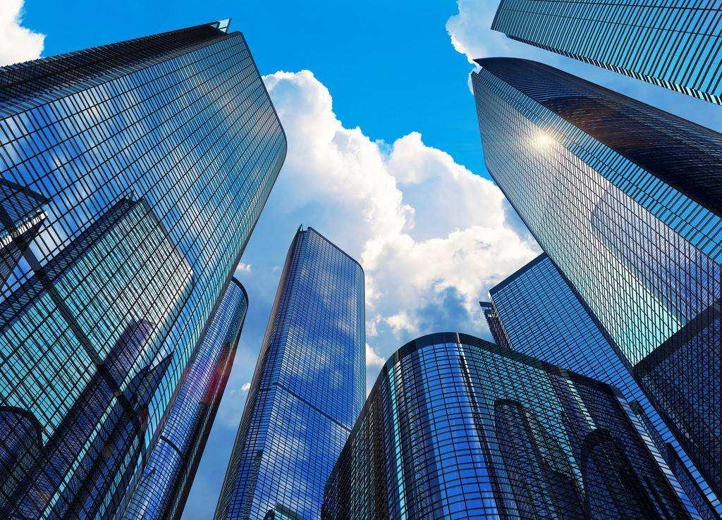 中国民bai用建筑行业发展前景与投资战略规划分析报告du