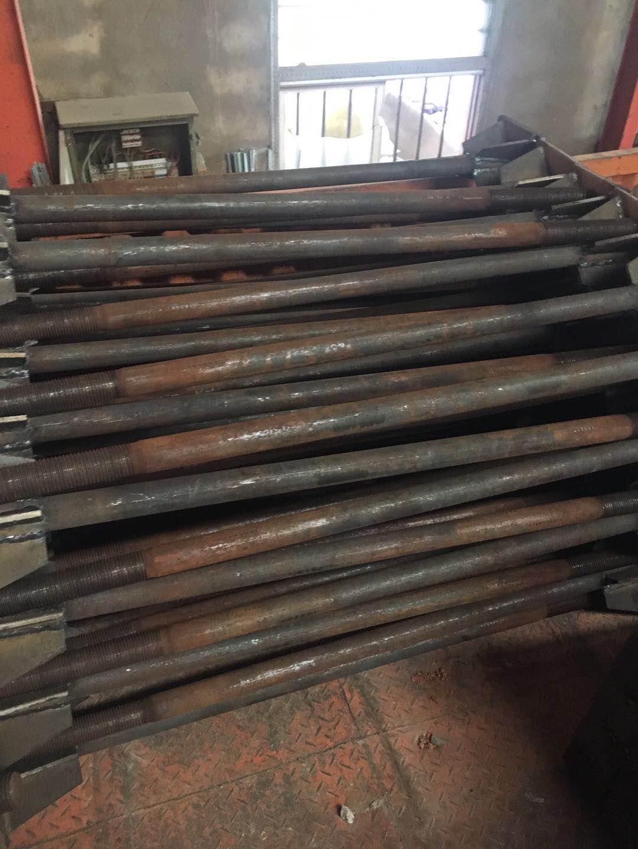 钢构配件销售加工欢迎带图来电15759252932微信同号