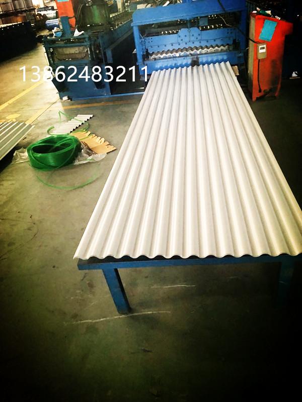 江苏(海安)腾威彩钢制品厂家直销