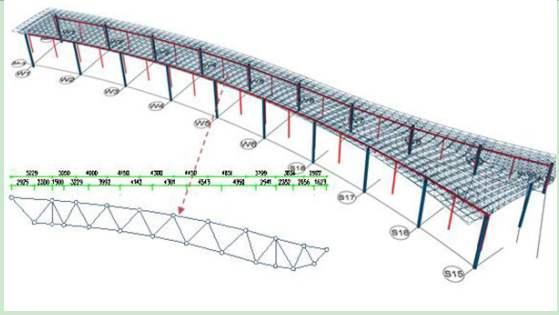 建筑设计出图盖章