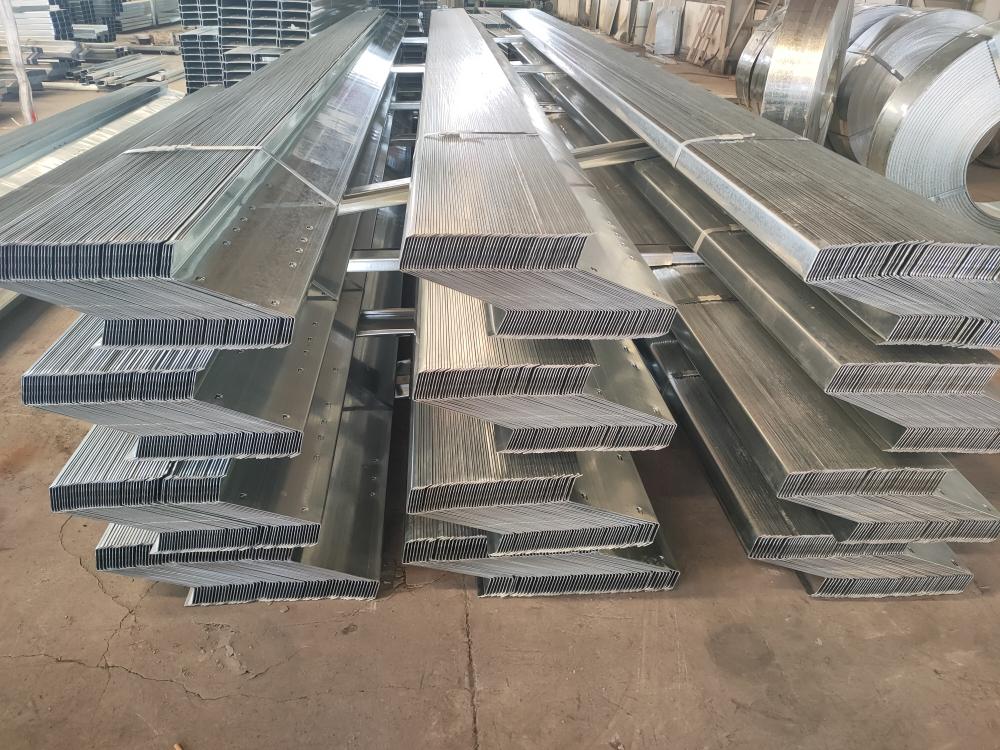 郑州远大彩钢板有限公司